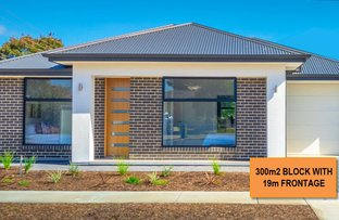 Picture of 12 Wattle Grove, Klemzig SA 5087