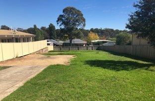 Picture of 40 Argyle Street, New Berrima NSW 2577