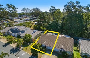 Picture of 5/17-19 Burpengary Road, Burpengary QLD 4505
