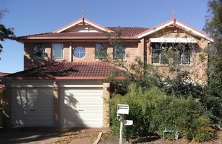 Picture of 111 COLORADO DRIVE, Blue Haven NSW 2262