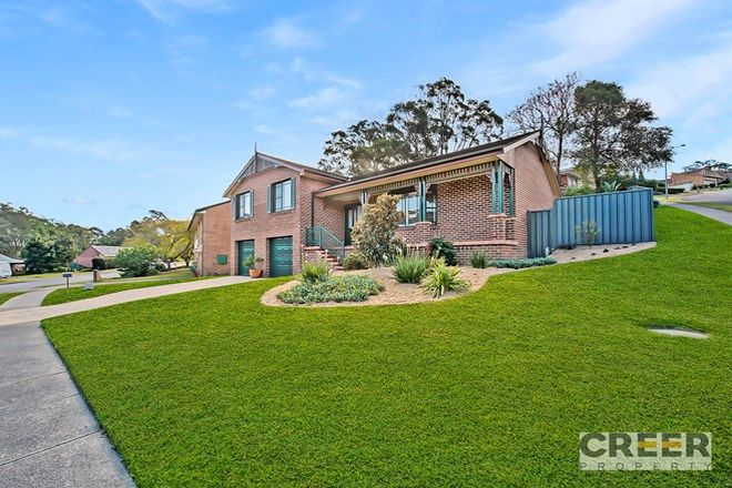 93 Houses for Sale in Charlestown, NSW, 2290 | Domain