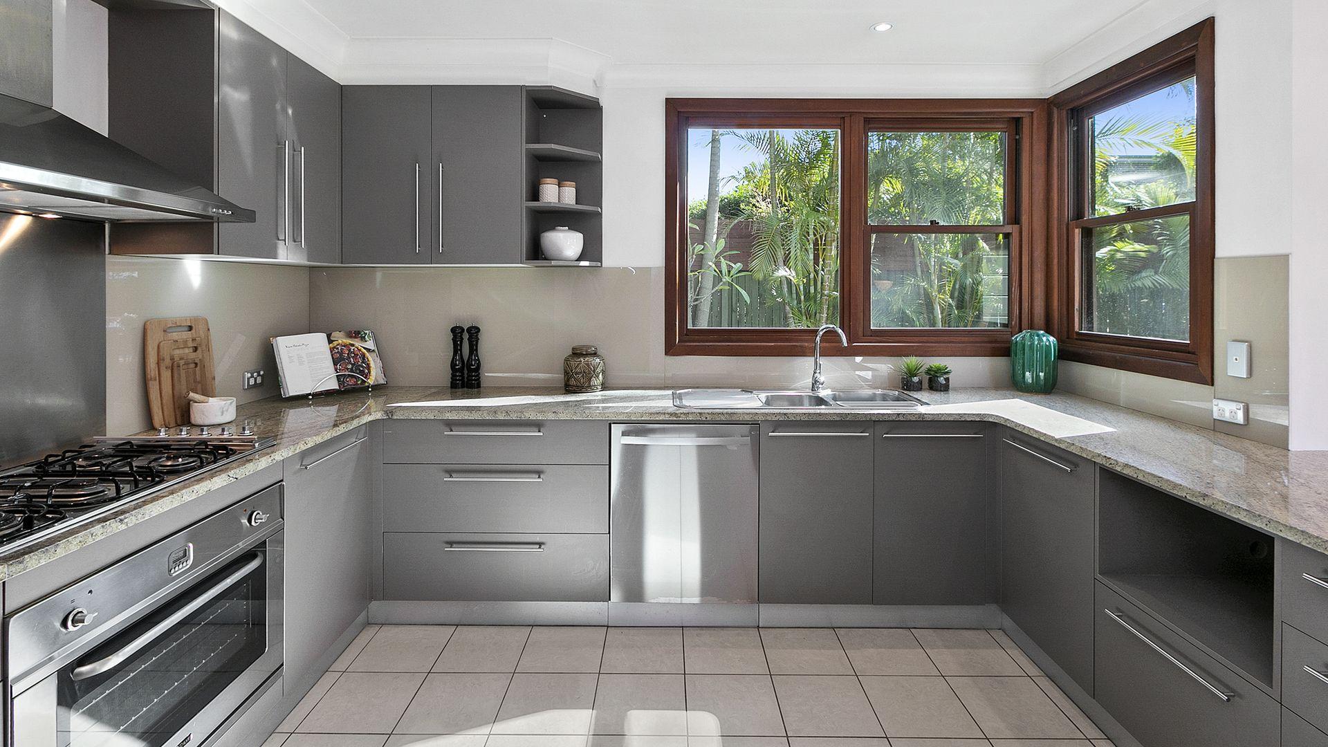 18 Rayner Avenue, Narraweena NSW 2099, Image 2