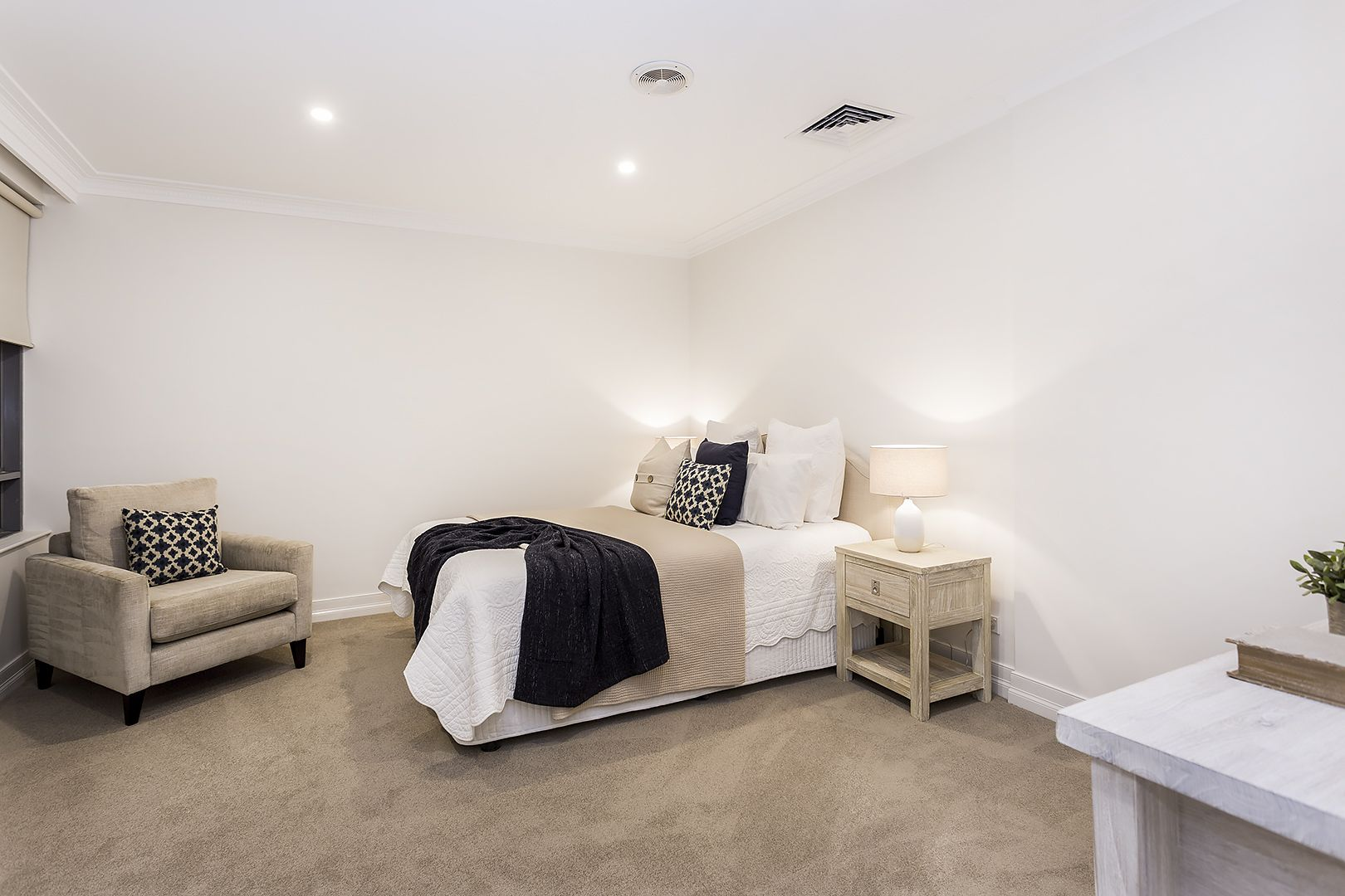 119/48 Alfred Street, Milsons Point NSW 2061, Image 2
