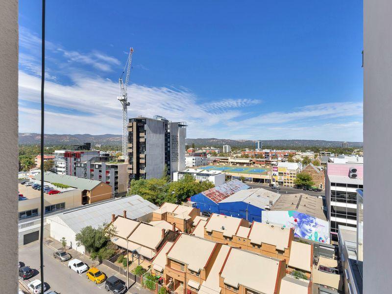 804/235 Pirie Street, Adelaide SA 5000, Image 0
