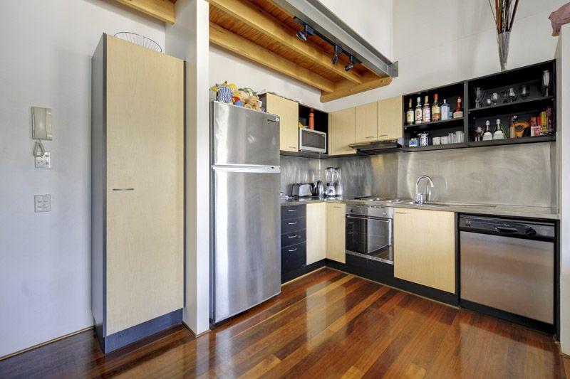 139 Commercial Road, Teneriffe QLD 4005, Image 2
