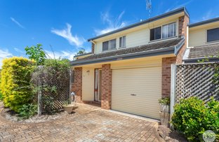 Picture of 6/53-55 Yachtsman Crescent, Salamander Bay NSW 2317