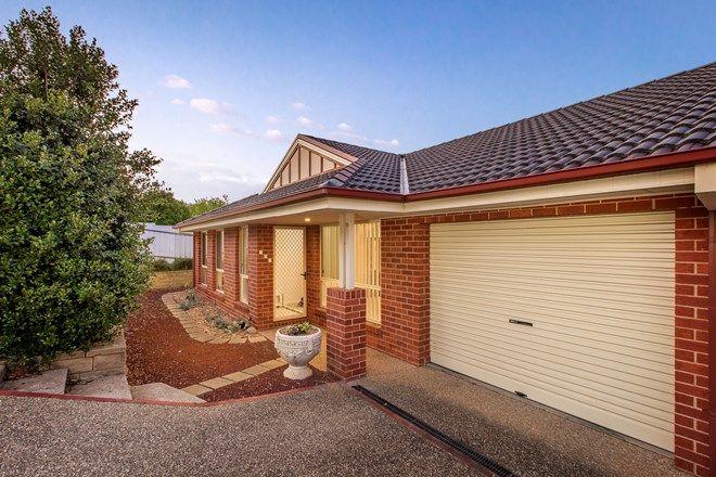 Picture of 674 Hodge Street, ALBURY NSW 2640