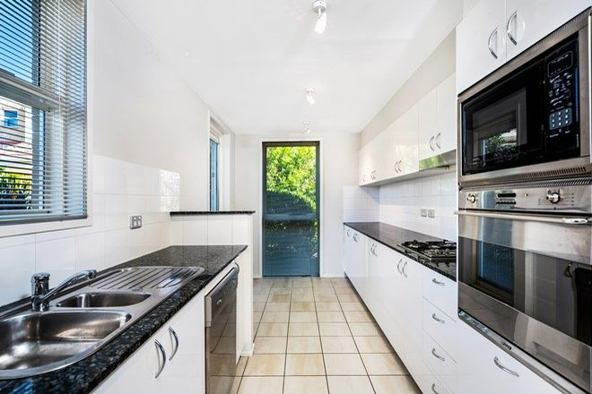 Picture of G03/18 Karrabee Avenue, HUNTLEYS COVE NSW 2111