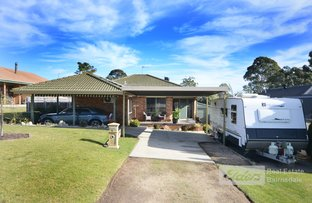 Picture of 4 Doherty Street, Bairnsdale VIC 3875