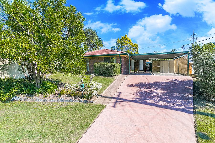 15 Fulica Street, Rochedale South QLD 4123, Image 0