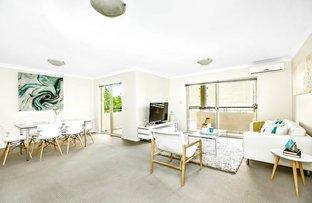 1/1 Bradley Place, Liberty Grove NSW 2138