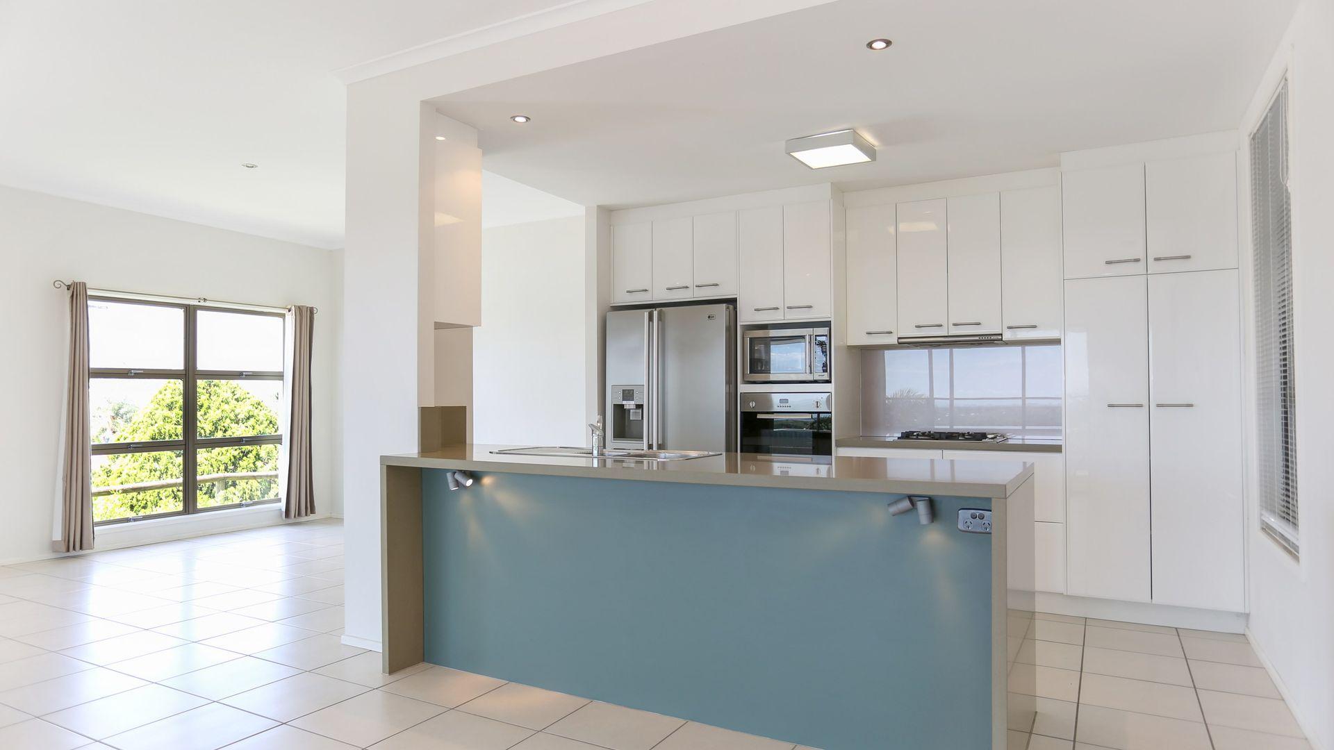 6 Brake Street, North Mackay QLD 4740, Image 2