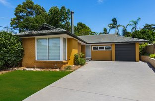 Picture of 32 Roxborough Park Rd, Baulkham Hills NSW 2153