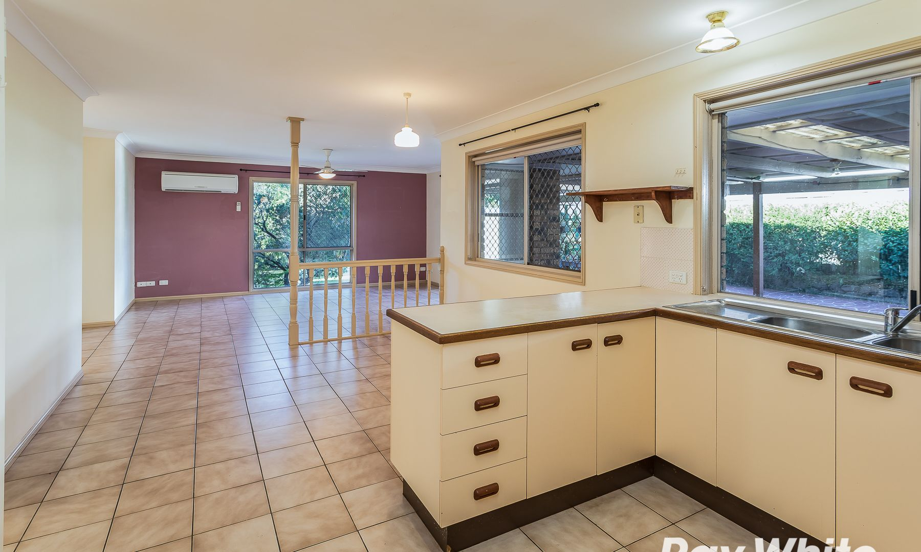 14 Tanager Street, Albany Creek QLD 4035, Image 2