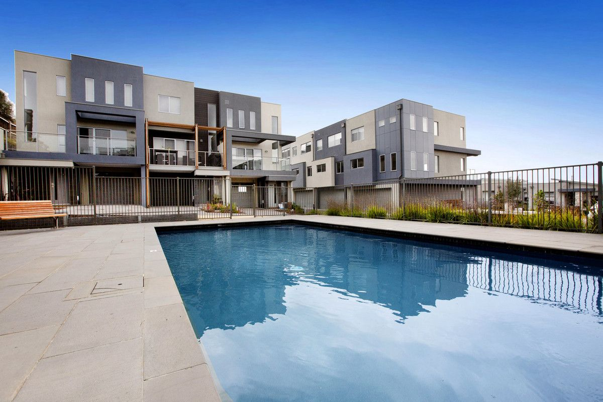 74a Helm Avenue, Safety Beach VIC 3936, Image 0