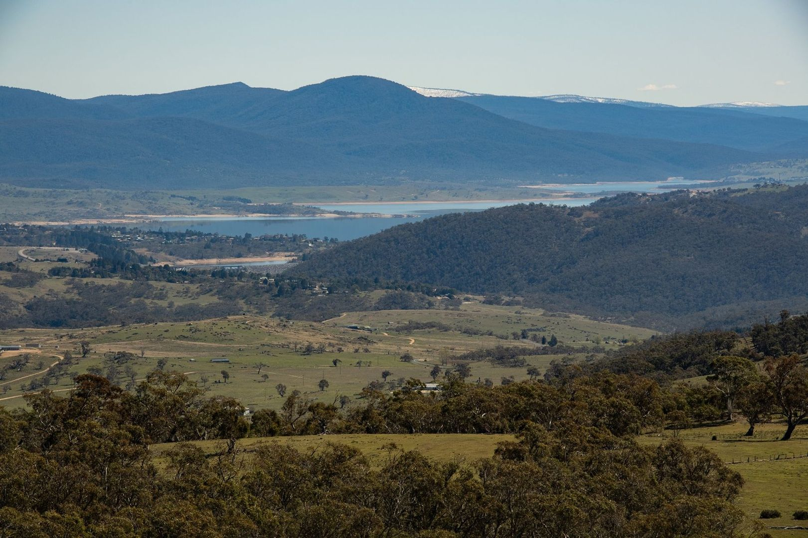 309 Old Settlers Road, Jindabyne NSW 2627, Image 1
