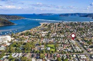 Picture of 78 Barrenjoey Road, Ettalong Beach NSW 2257