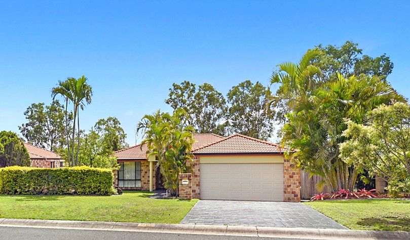 100 Armstrong Way, Highland Park QLD 4211, Image 1