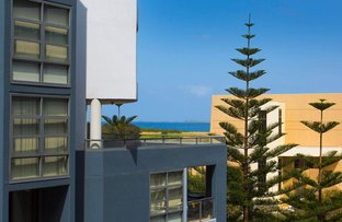 Picture of 20/143 Corrimal Street, Wollongong NSW 2500