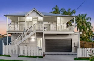 Picture of 24 Horatio  Street, Annerley QLD 4103