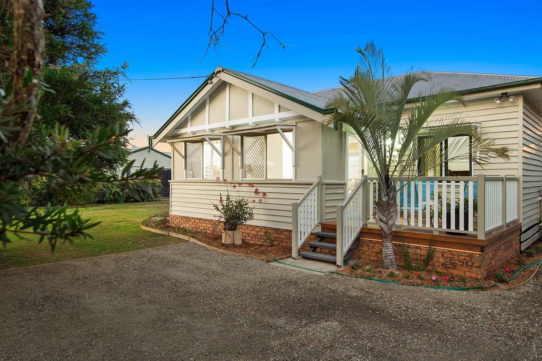 78 Enkelmanns Road, Alberton QLD 4207, Image 0