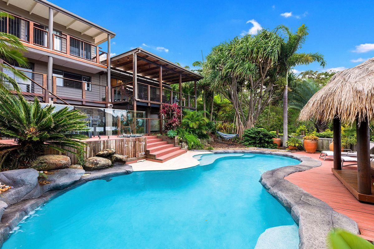 28 Cedara Place, Buderim QLD 4556, Image 1