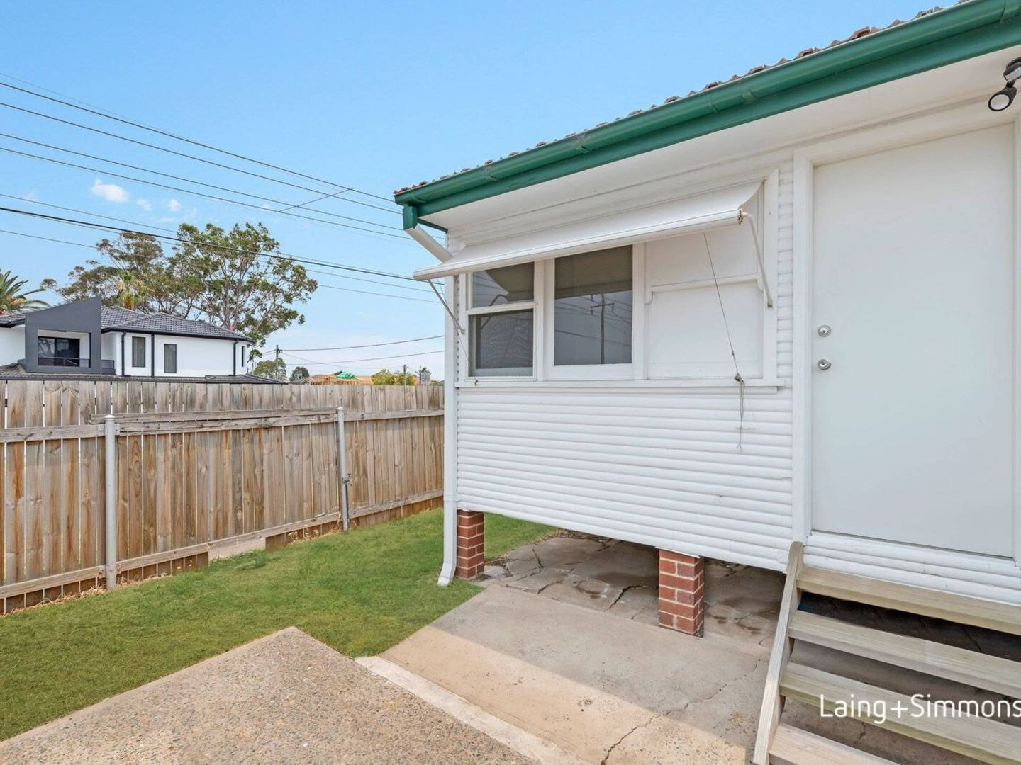 33a Queen Street, Guildford NSW 2161, Image 0