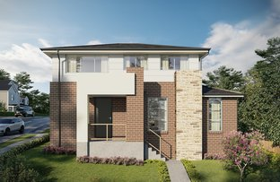 Picture of 56A Gloaming Street, Box Hill NSW 2765