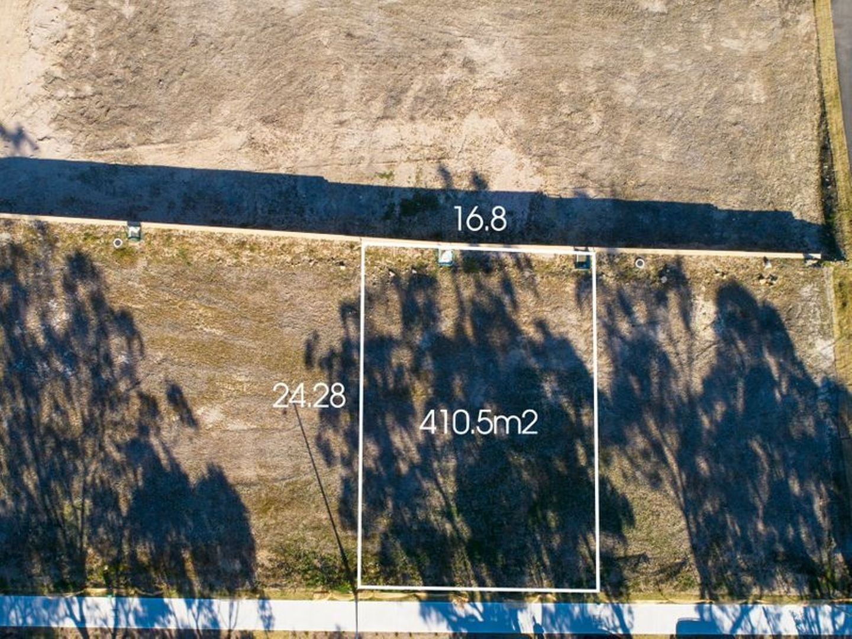 Lot 9/29-31 Warriewood Road, Warriewood NSW 2102, Image 1