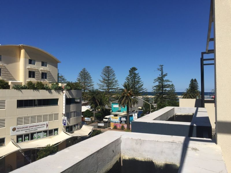 6/23-25 Coral St, The Entrance NSW 2261, Image 0
