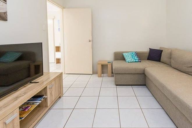 Picture of Unit 1/81 Denman Camp Rd, SCARNESS QLD 4655