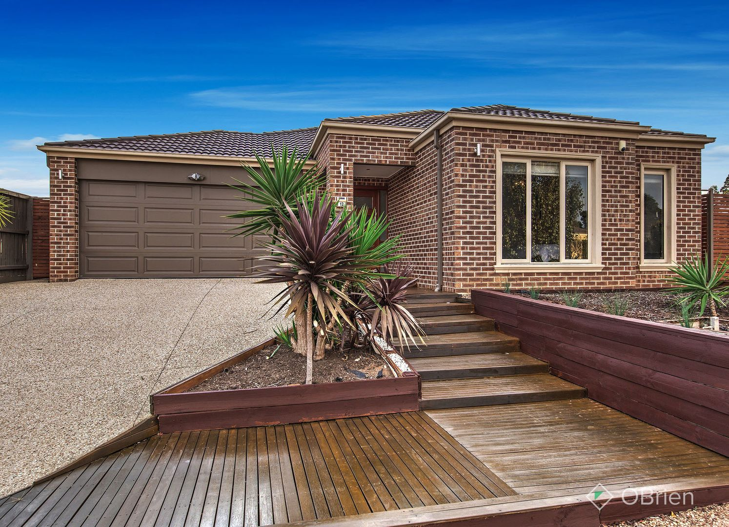 12 Cronulla Way, Taylors Hill VIC 3037, Image 0