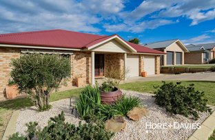 Picture of 13 Illeura Road, Bourkelands NSW 2650