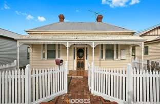 Picture of 17 Maitland Street, Geelong West VIC 3218