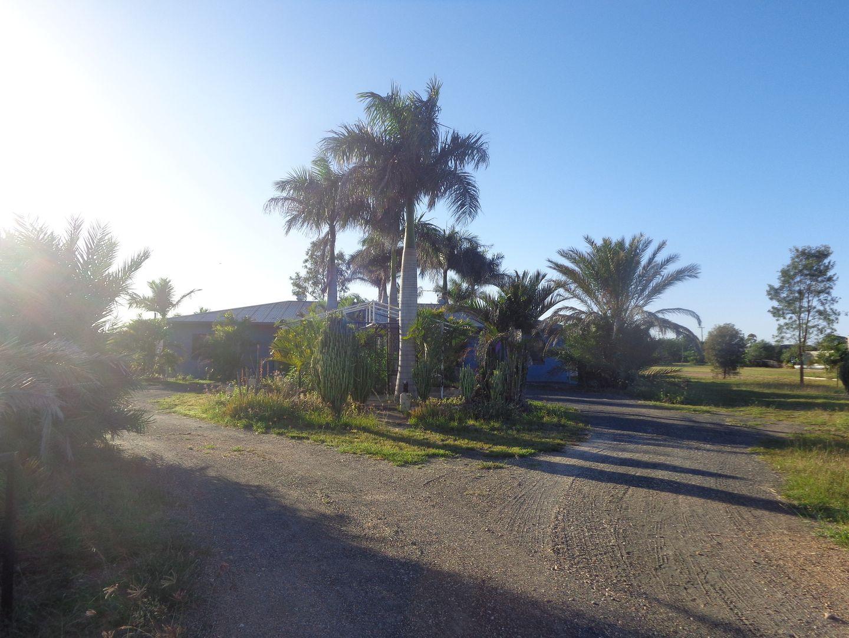 18 Edgewood Drive, Emerald QLD 4720, Image 0