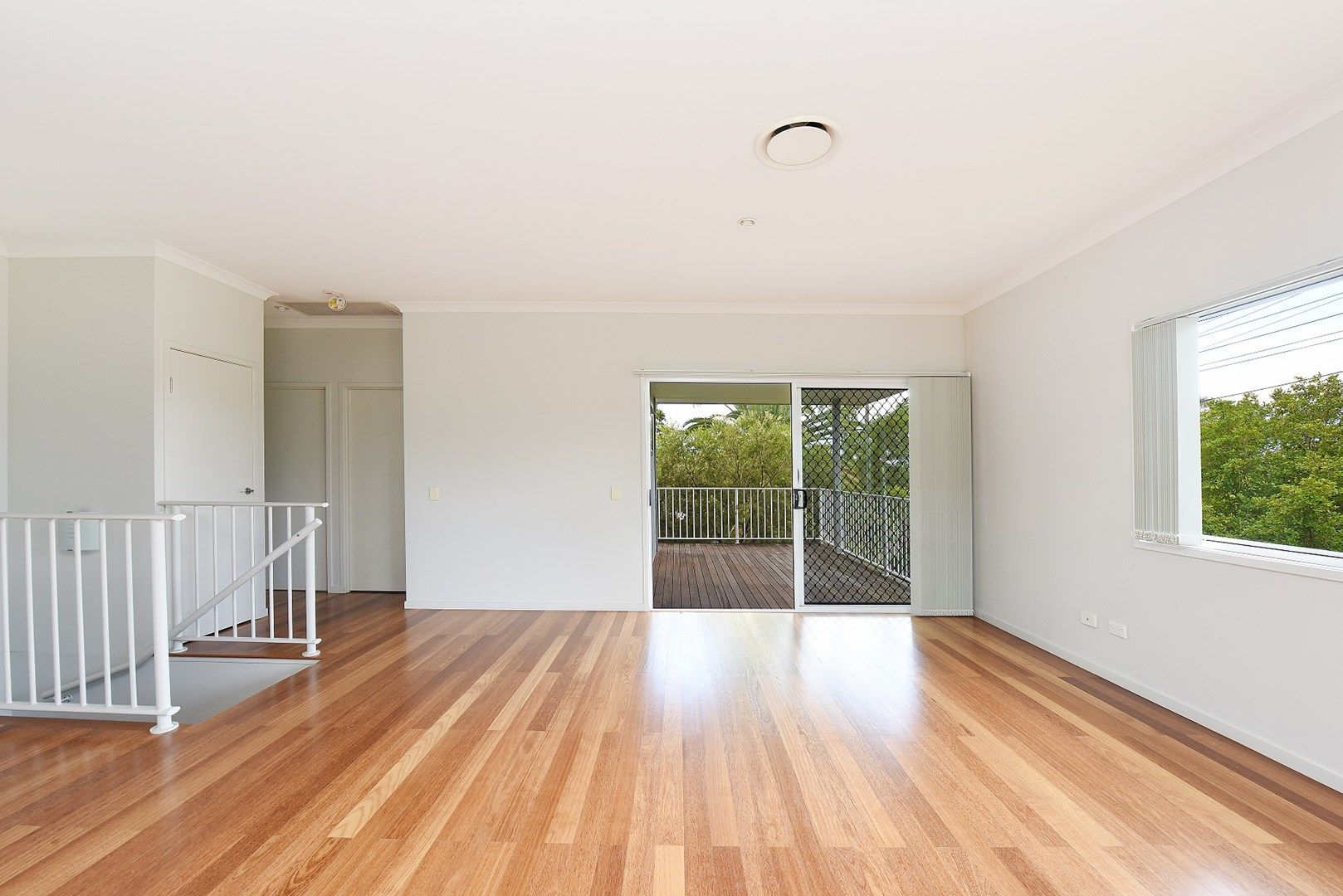 1/38 Netherton Street, Nambour QLD 4560, Image 1