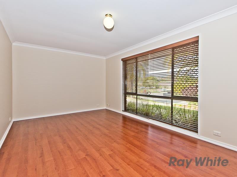 73 De Mille Street, McDowall QLD 4053, Image 2