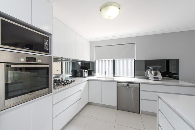 Picture of 331B Coode Street, DIANELLA WA 6059