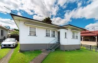 Picture of 136 Union Street, South Lismore NSW 2480