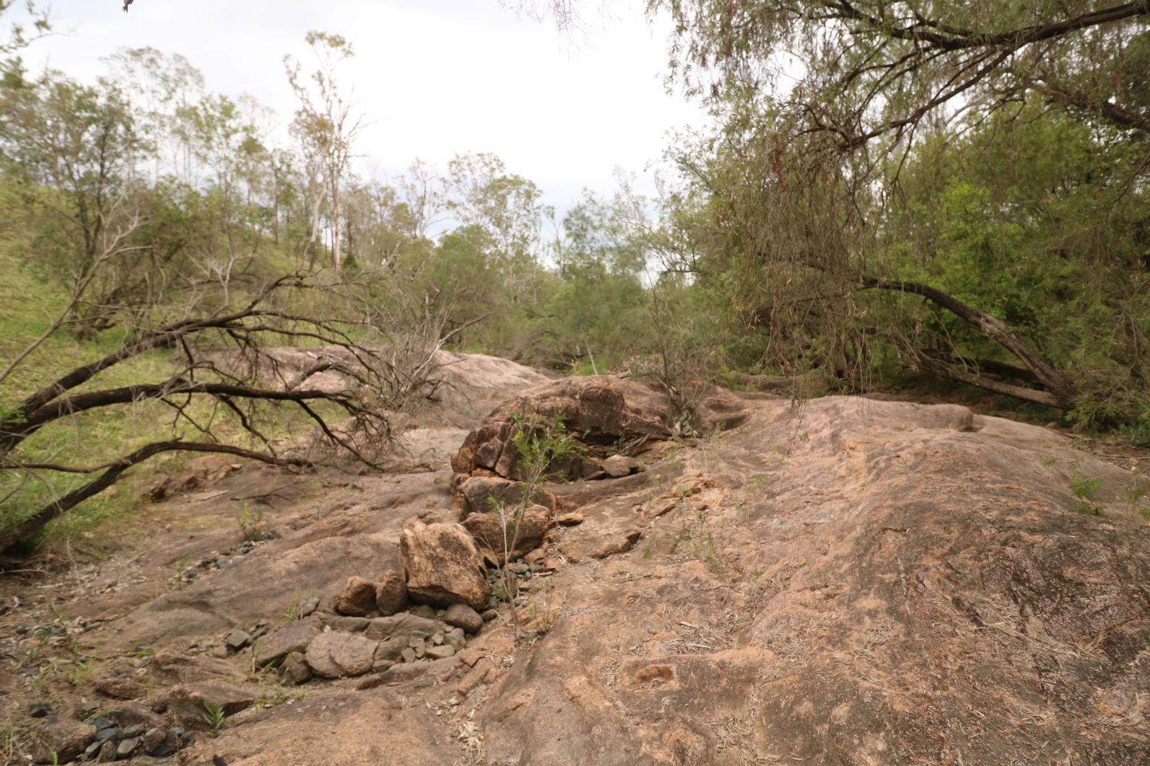 L161 Old Booyal  Road, Dallarnil QLD 4621, Image 2