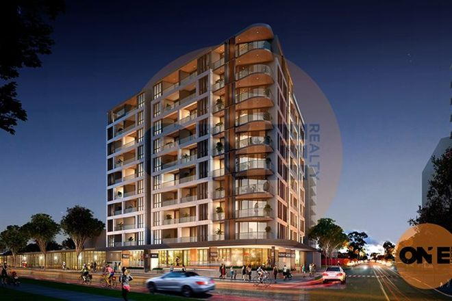 Picture of 2 Kerrs Rd, LIDCOMBE NSW 2141