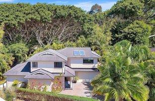 Picture of 8 Pine Brush Crescent, Korora NSW 2450