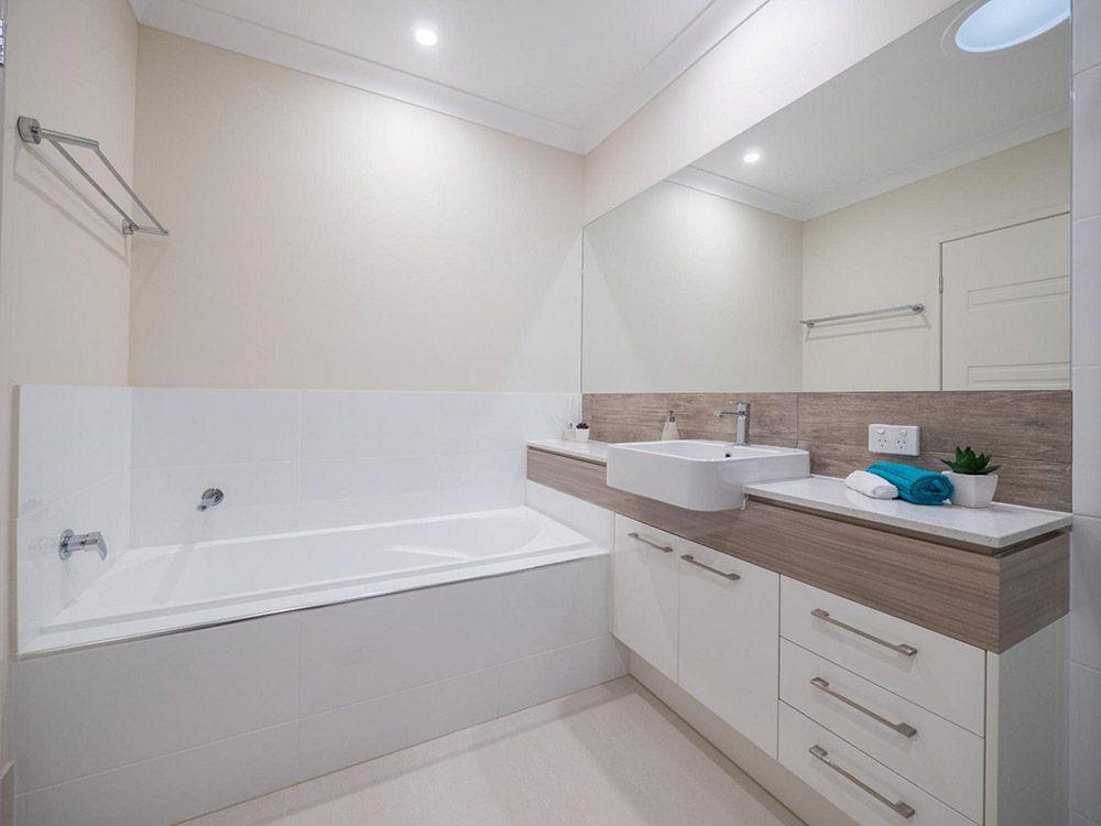 Logan Reserve QLD 4133, Image 2