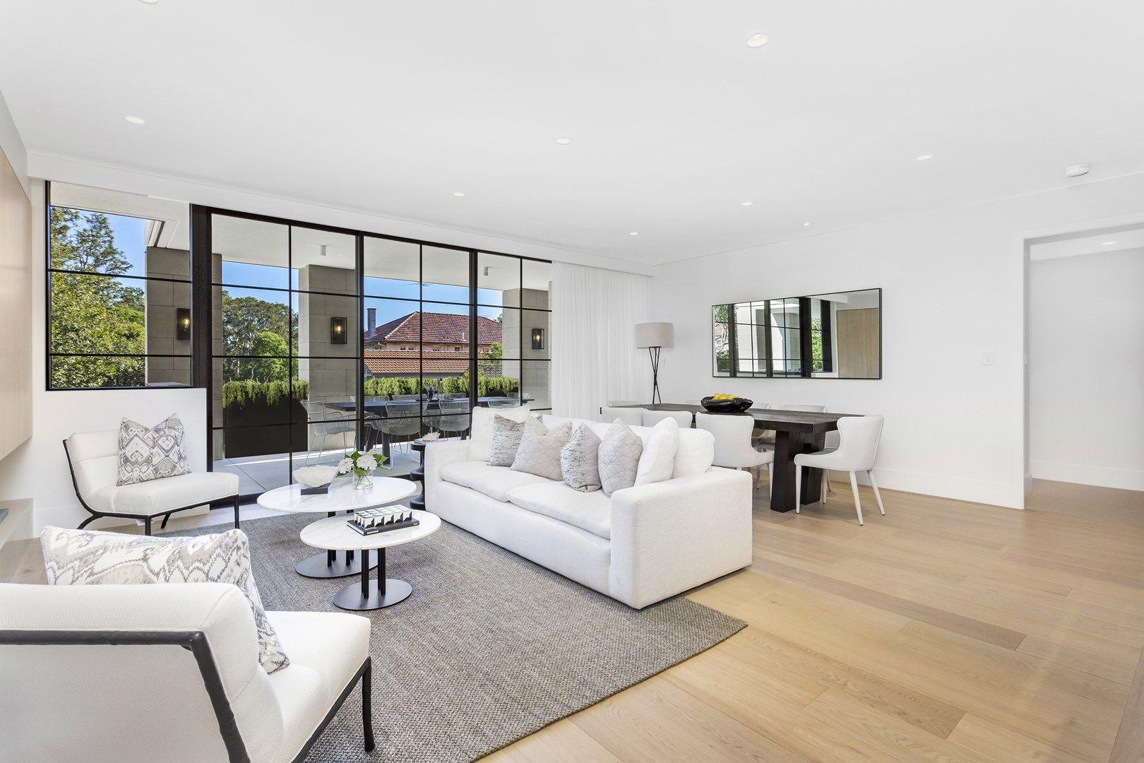 5/33 Newcastle Street, Rose Bay NSW 2029, Image 0