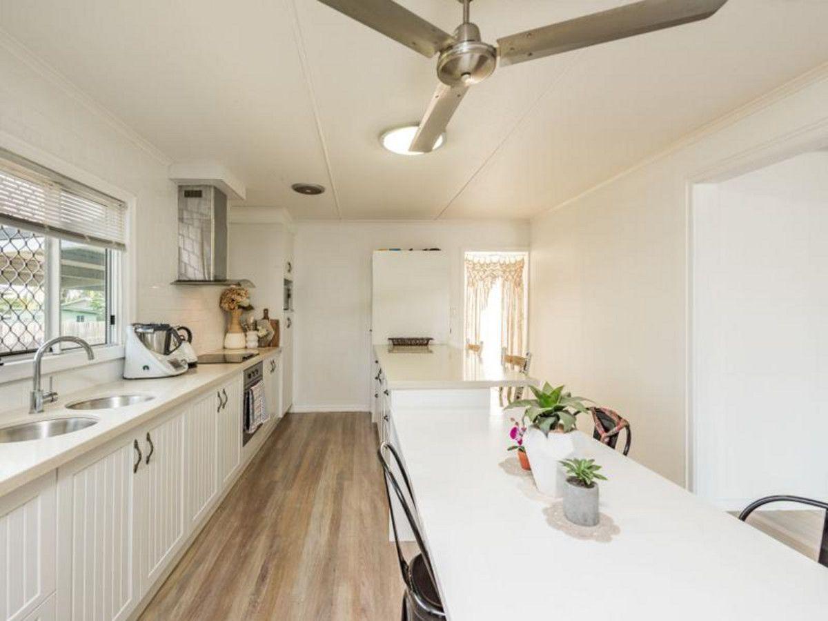 13 Totten Street, Kepnock QLD 4670, Image 0