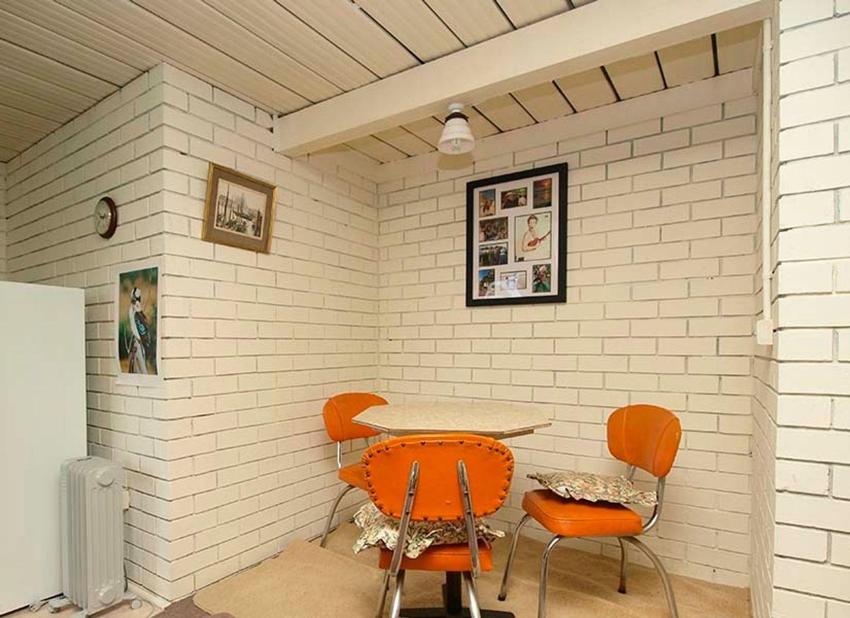 1/24 Calverton Crescent, Belmont North NSW 2280, Image 2
