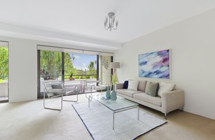 Picture of 1/25 View Street, Chatswood NSW 2067