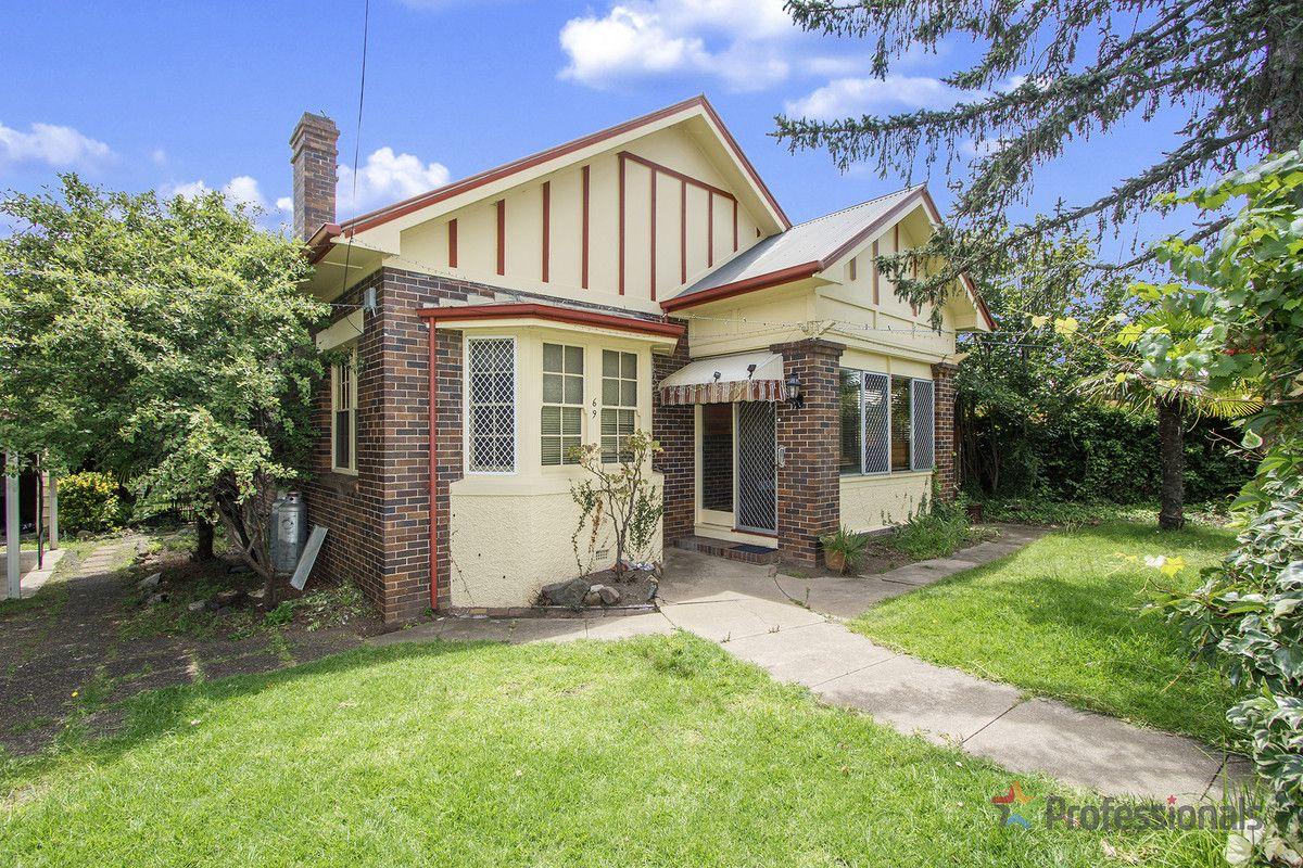69 Barney Street, Armidale NSW 2350, Image 0