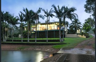 Picture of 4 LAWSON ST, Midge Point QLD 4799