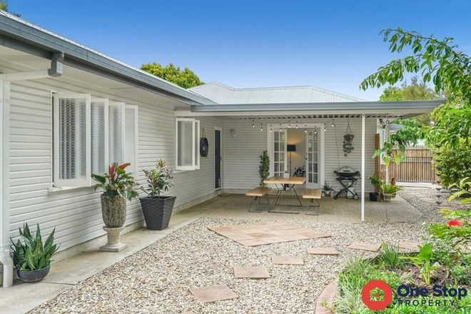 Picture of 31 Rowe Street, EARLVILLE QLD 4870